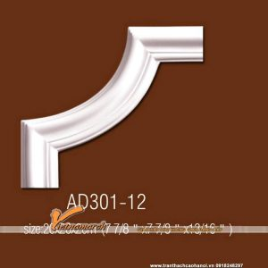 goc-trang-tri-tran-tuong-tron-02