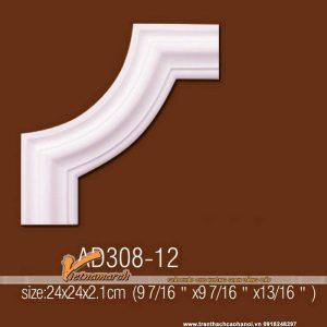goc-trang-tri-tran-tuong-tron-06