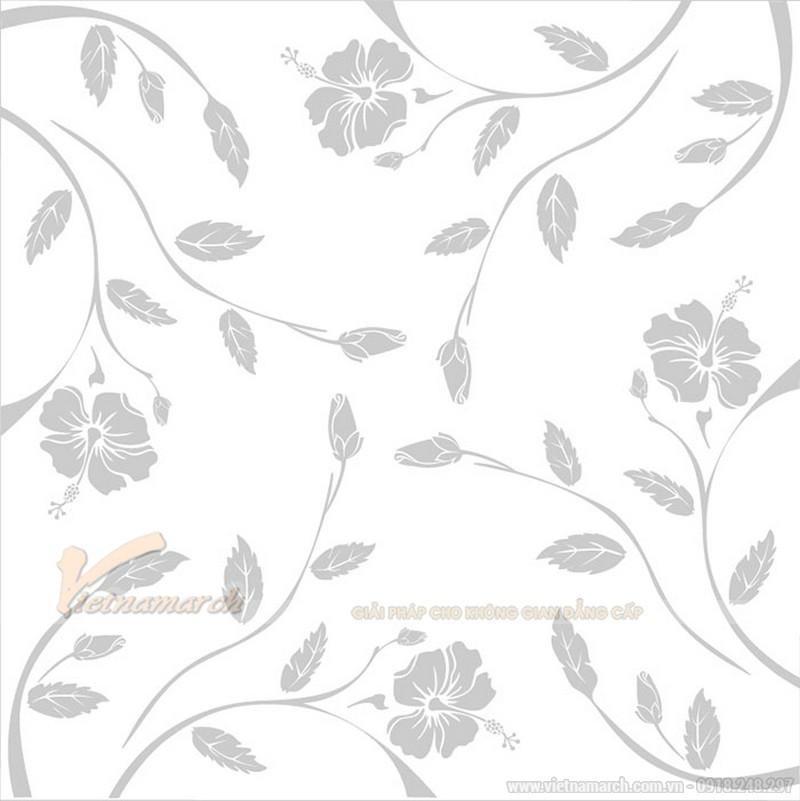 Tấm trần Laminate