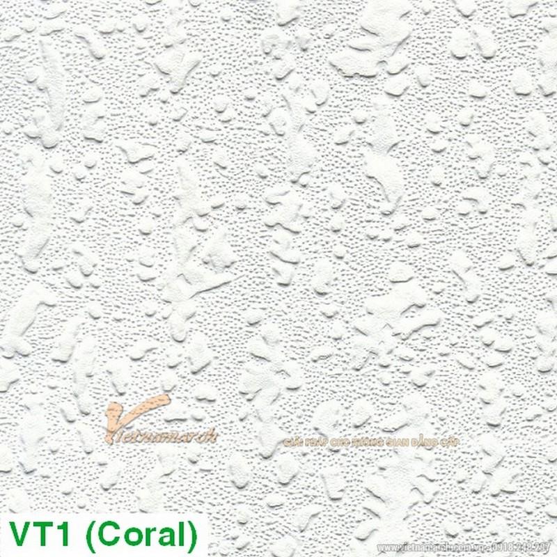 Tấm trấn phủ PVC